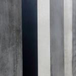 Holocaust-Mahnmal III