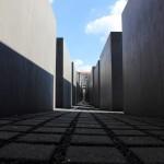 Holocaust-Mahnmal IV