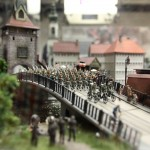Miniature Nazis